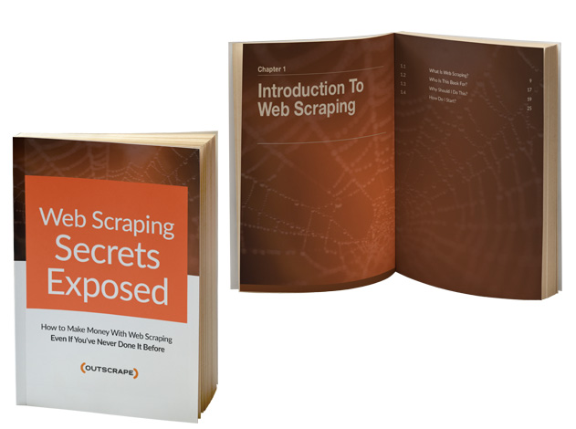 Outscrape | Web Scraping Secrets And Tools | Learn How To Make Money